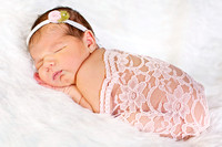 Holland {newborn}